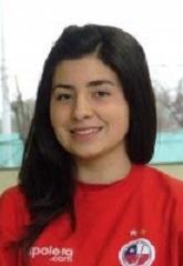 Beatriz Gaete