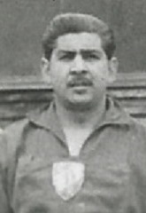 Wilfredo Bendeck