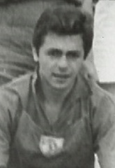 Alfonso Erazo