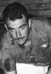 Eugenio Silva