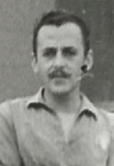 Alfonso Finalterri