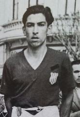Raúl Garay