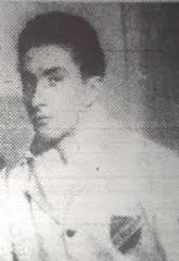 Hugo del Castillo