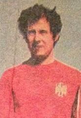 Sandro Pifferi