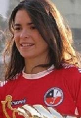 Francisca Puertas