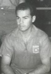 Roberto Vargas Bolland