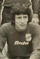 Arturo Salvatierra