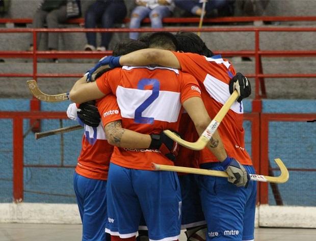 (crédito foto: Liga Nacional de Hockey)
