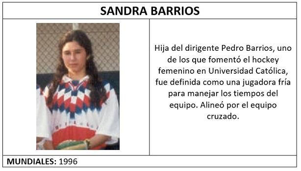 barrios_sandra
