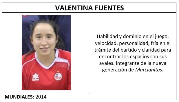 fuentes_valentina