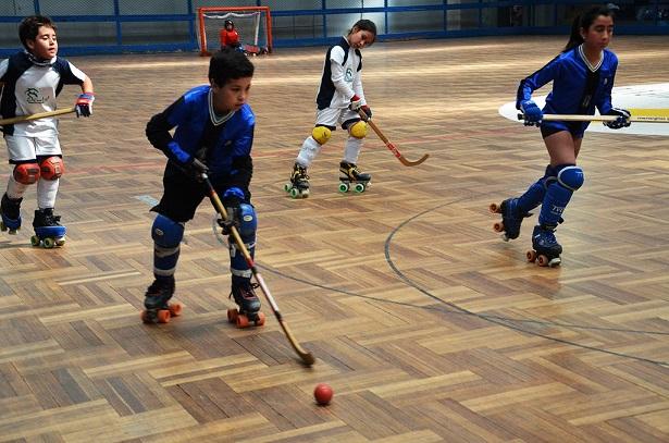 14-10-19-hockey